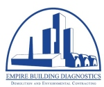 Empire Building Diagnostics